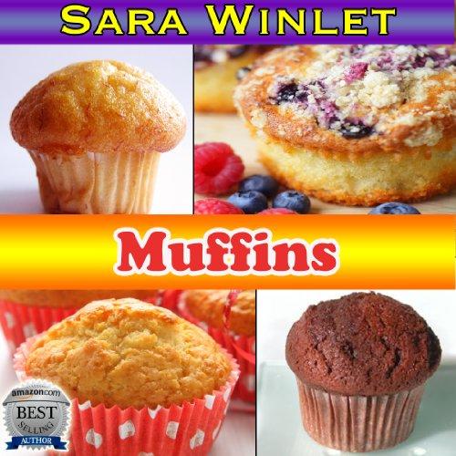 avory Muffin Recipes, Butter Spreads) (Muffins Recipe)