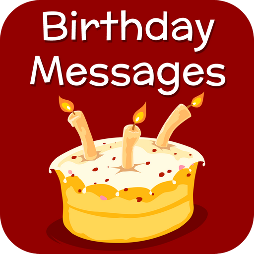 - Birthday Cards & Messages - Send Happy Birthday Wishes & Greetings To Friends & Family