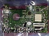 HP 618640-002 HP AIO 310 ARONIA D SHASTA AMD Motherboard AM3, DA0NZ2MB6F0 Rev: