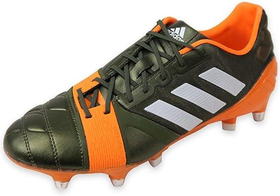 adidas Nitrocharge 1.0 XTRX SG Chaussures Football Homme