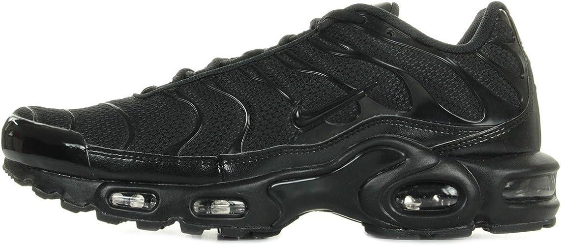 Nike Air Max Plus VT Sneaker Turnschuhe Schuhe für Herren