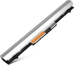 Fancy Buying New RO04 RO06XL Notebook Battery for HP ProBook 430,430 G3,440,440 G3 Series,HSTNN-PB6P HSTNN-DB7A HSTNN-LB7A HSTNN-Q98C HSTNN-Q96C 805292-001 805045-851 811347-001 (Better Battery)