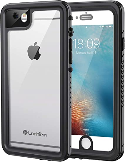 cover indistruttibile iphone 6