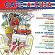 Café Cuba