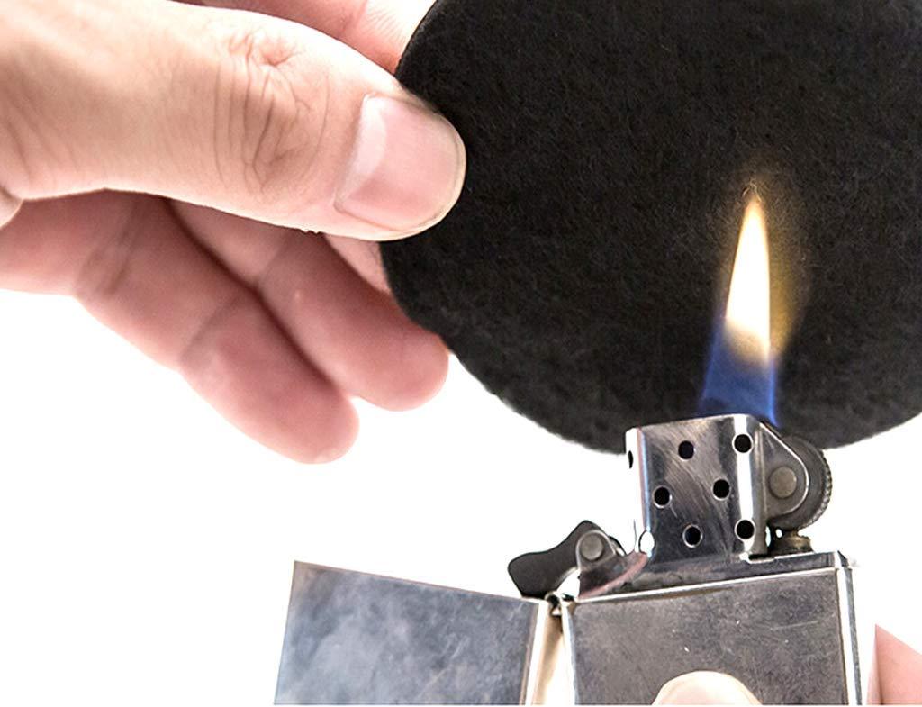 Amazon.com: sleeri BBQ Grill Mat, Grill Pad - Fire Pit Mat ...