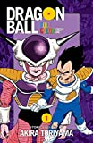 img - for Dragon Ball Full Color Freeza Arc, Vol. 1 book / textbook / text book