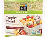 365 Everyday Value, Organic Tropical Blend, 10