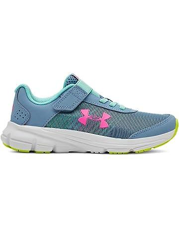 a27c7f5bb91df Girls Sneakers | Amazon.com