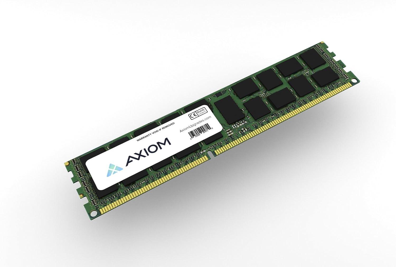 X8462A-AX AXIOM 16GB DDR3-1066 ECC RDIMM KIT 2 X 8GB FOR SUN # X8462A