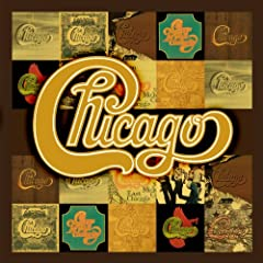 The Studio Albums 1969-1978 rounds up the remasters of what many consider Chicago's golden period: the band's first ten albums. Every one of the albums from 1969's Chicago Transit Authority to 1978's Hot Streets is here, packaged as paper-sle...