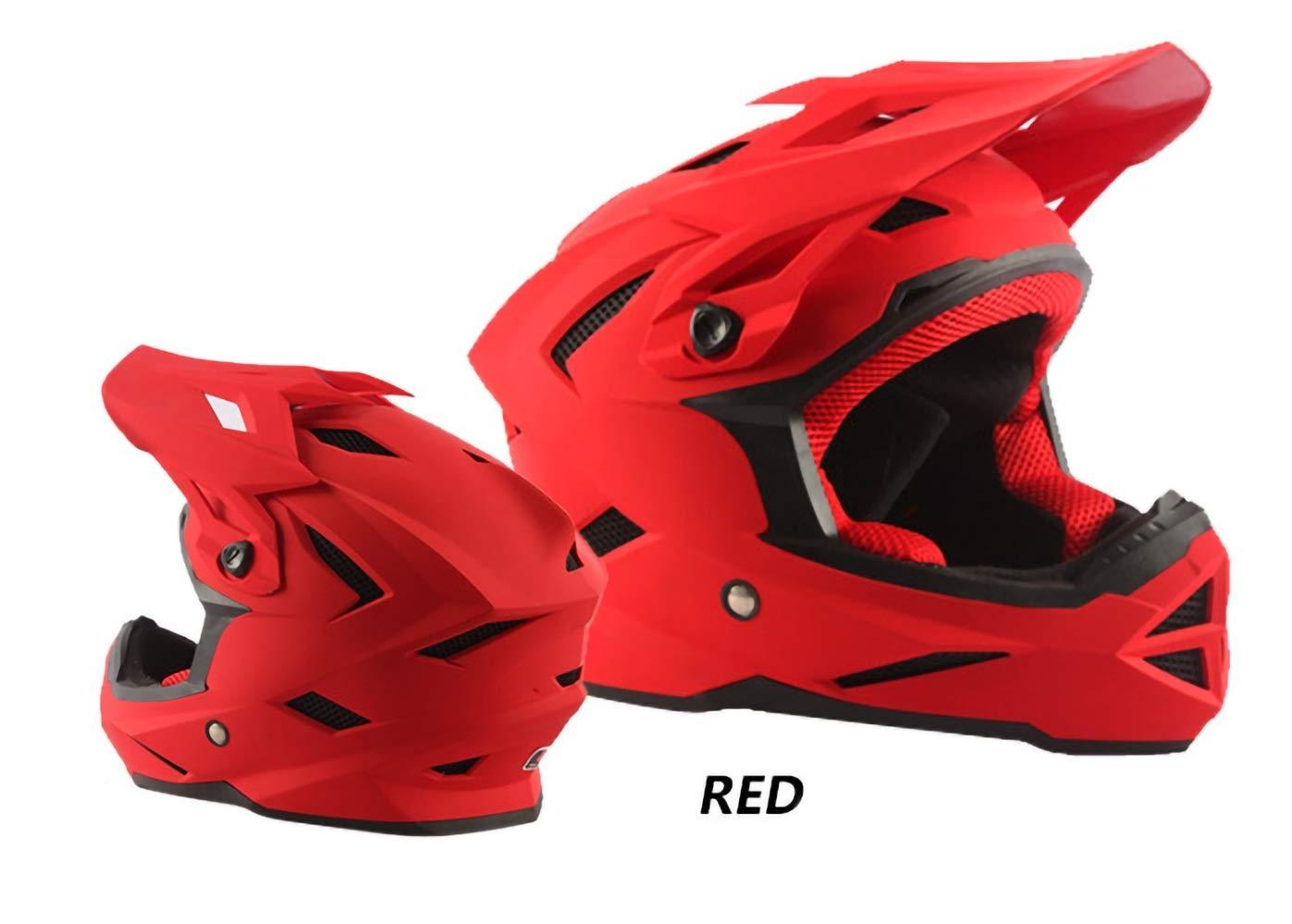 子供用自転車用ヘルメット キッズバイクヘルメット - 幼児から青少年サイズ、3歳から7歳まで調整可能 - 楽しいレーシングデザインの丈夫な子供用自転車ヘルメット男の子と女の子は大好き - CSPCは安全のために認定 (Color : Pattern-01)   B07Q42KM97
