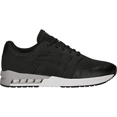 d8b54253a251f Amazon.com | ASICS Gel-Saga Sou Men's Sneaker | Shoes