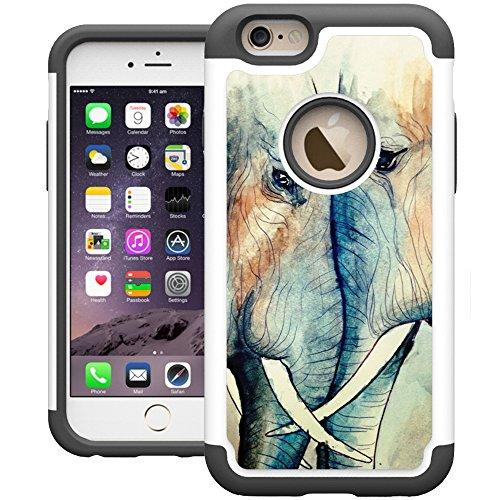 phone accessories elephant - 7