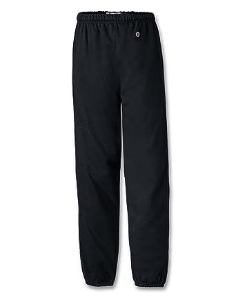 5c9351559f22 Champion Reverse Weave® Closed-Bottom Men s Sweatpants