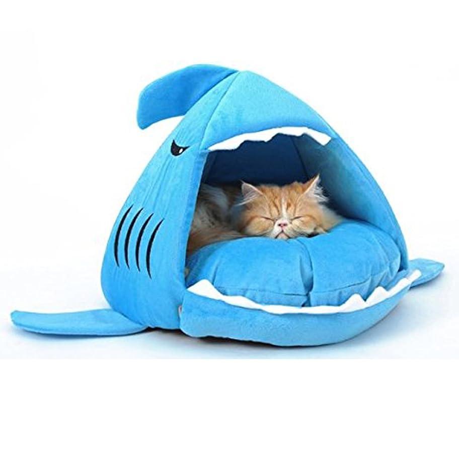 時間とともに後悔リードペティオ (Petio) ひんやりあごのせベッド ペット用 L サイズ