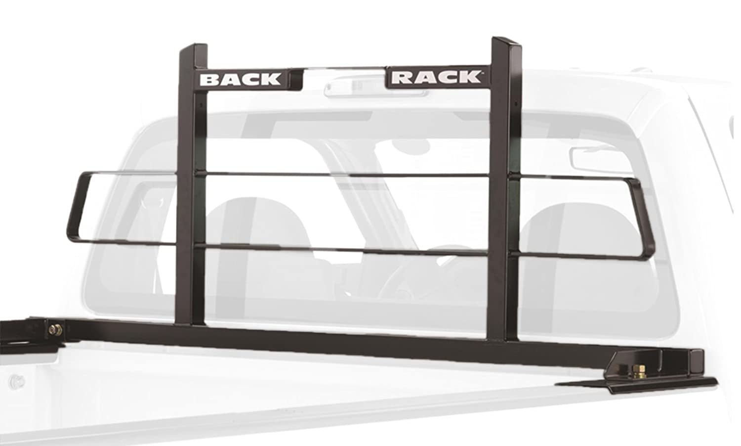 Backrack 15024 Frame (Installation kit Sold Separately)