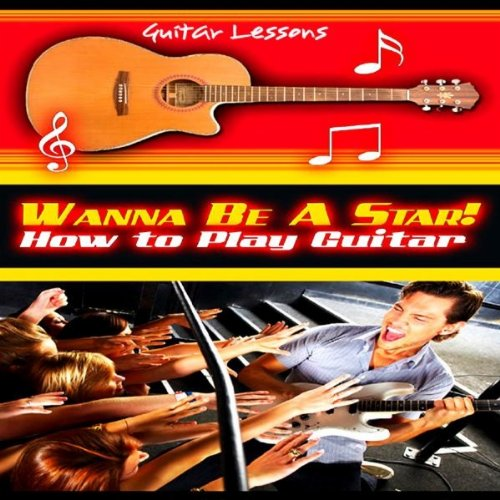 7th Chord And 9th Chords By Guitar Lessons On Amazon Music Amazon