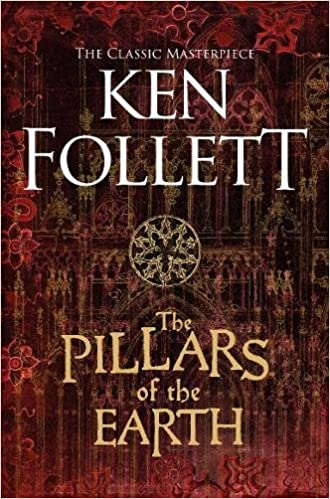 Epub download the pillars of the earth the kingsbridge novels epub download the pillars of the earth the kingsbridge novels pdf full ebook by eanf kigyjfhgjghgfgch fandeluxe Image collections