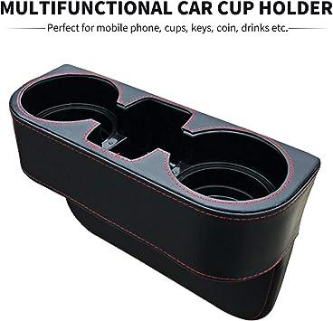 Multifunctional Car Organiser