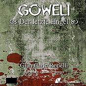 Der letzte Engel (Goweli 1) | Gian Carlo Ronelli