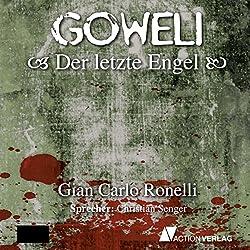 Der letzte Engel (Goweli 1)