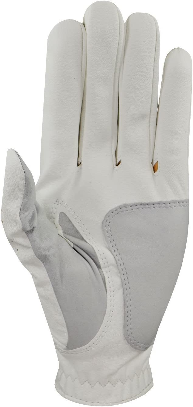 FootJoy Golf- MLH WeatherSof Golf Gloves 2 Pack