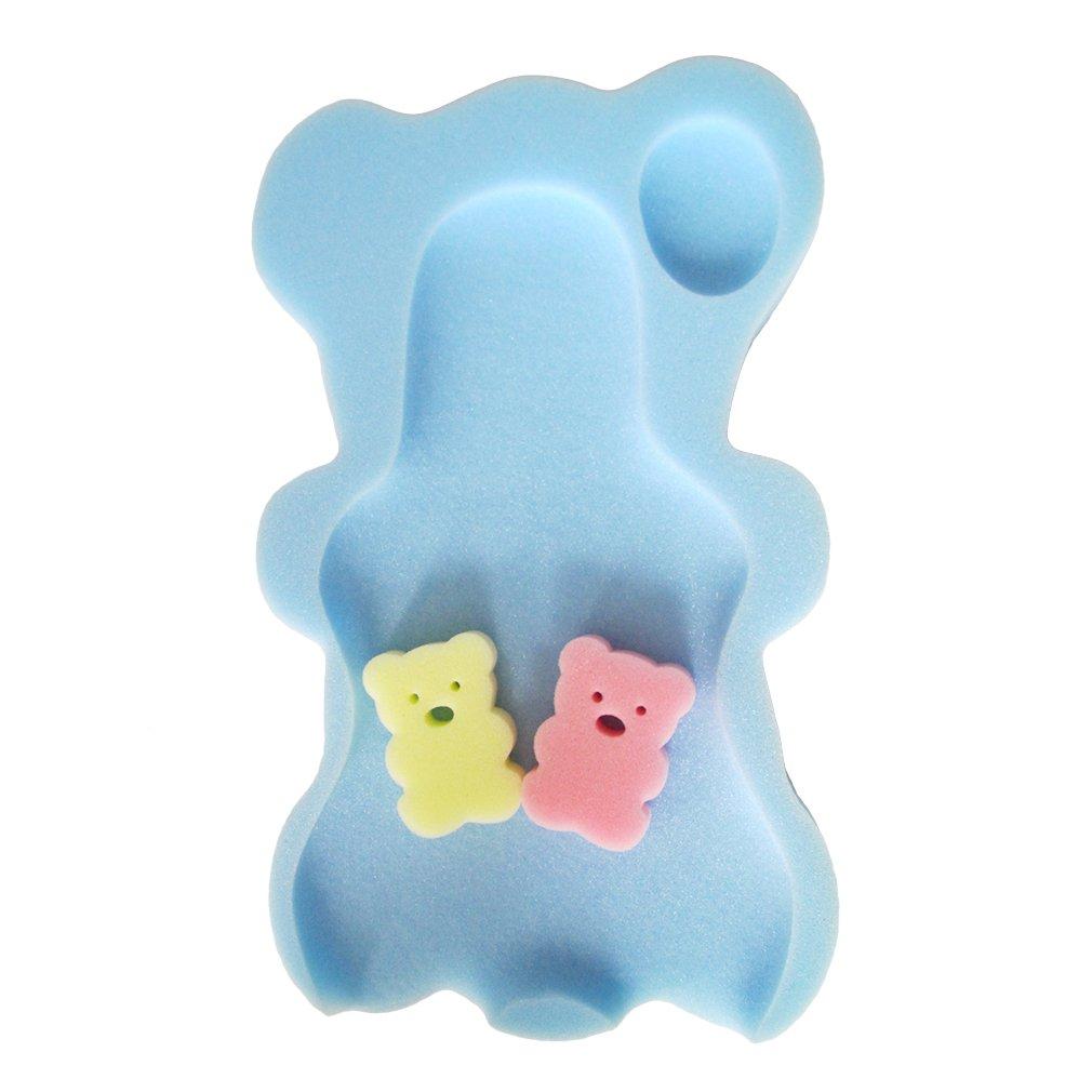 LnLyin Gummi Badematte Duschmatte Baby Kinder Duchen