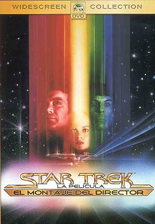 STAR TREK - Página 2 611wN1hLpXL._SY445_