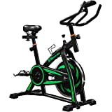 LIFE CARVER BTM Indoor Cycling Exercise Bike Spin Bike Studio Cycles Exercise Machines