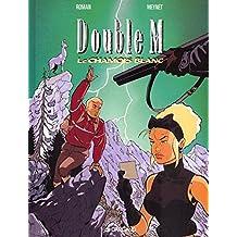 Double M 06