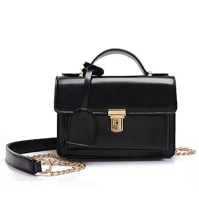Zhao Liang Women Totes Handbags Shoulder Bags Purses Satchels Top-Handle Evening Bags