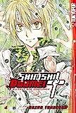 Shinshi Doumei Cross 04
