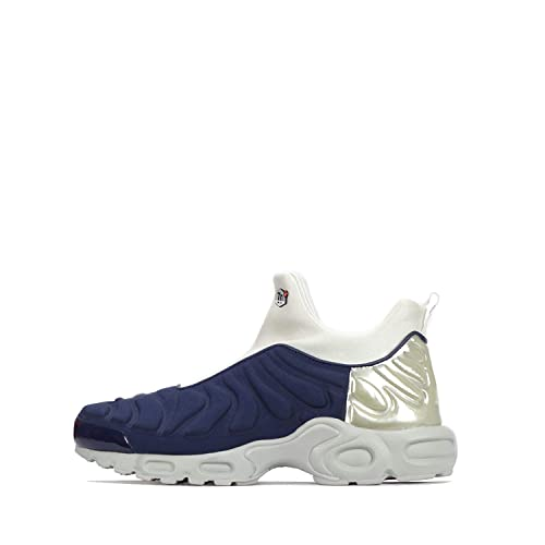 Nike Air Max Plus Slip SP TN For Men #547578 $55.00