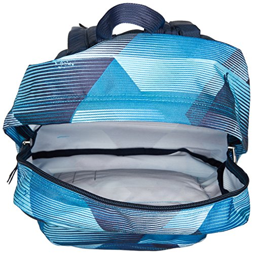 JanSport Unisex SuperBreak Multi Fast Lines Backpack by JanSport (Image #5)