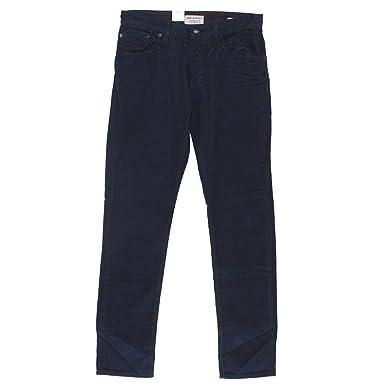 Herren Jeans Cord Preisvergleich günstige Angebote bei