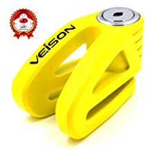 Acekit Veison 6mm Heavy Duty
