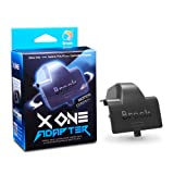 BROOK X ONE Adapter Converter for Xbox One