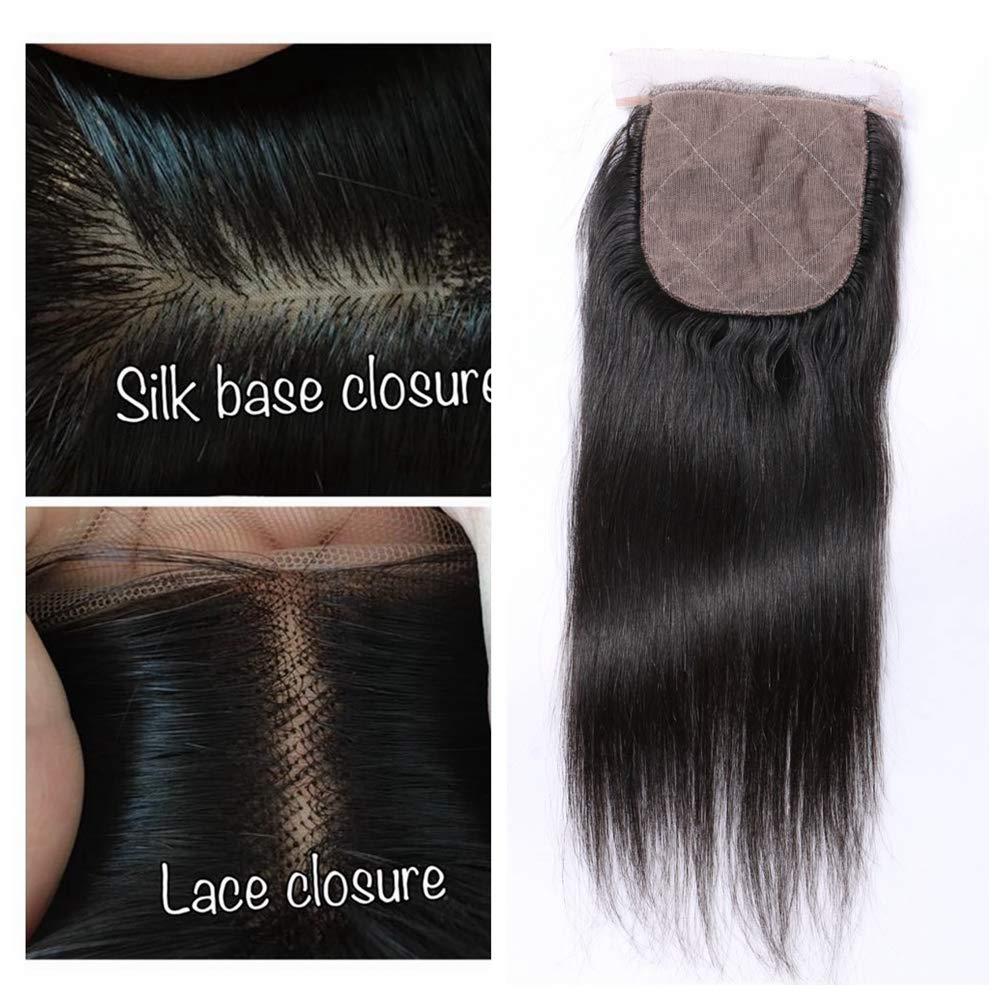 silk base closure coupon