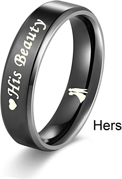 Love Jewelry  product image 2