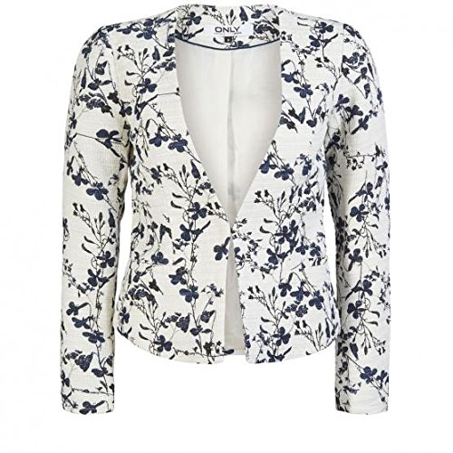 ONLY - Chaqueta - para mujer