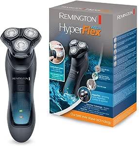 Remington HyperFlex Aqua XR1430 – Máquina de Afeitar Rotativa ...