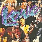 Love (Compilation CD, 19 Tracks)