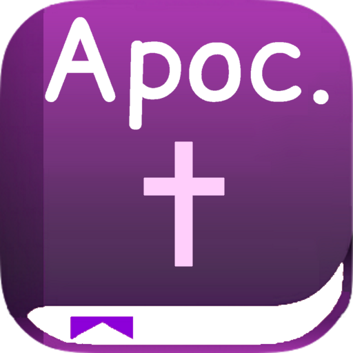 (FREE Apocrypha / Deuterocanonical: Bible's Lost Books, King James Version KJV(Easy-to-use Android's Bible App with Audio Books, Auto-Scrolling, Notepad, Highlight &Offline) FREE BIBLE Ebook Reader! Note: This app may not work with old Kindles/Fires.)