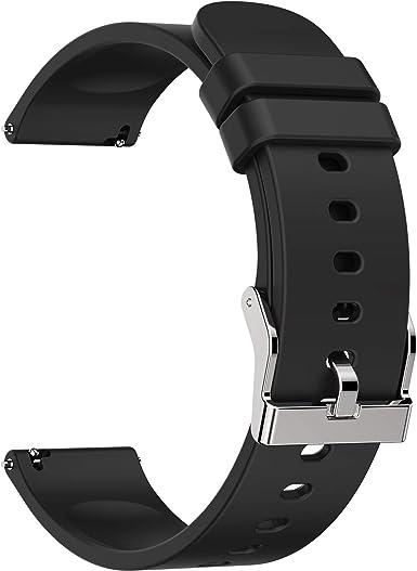 Digni/® Palestine Wristband//sweatband Set of 2 pieces