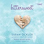 Bittersweet | Sarah Ockler