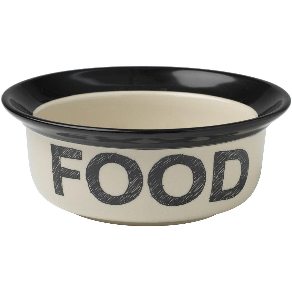 Petrageous Designs Bowls