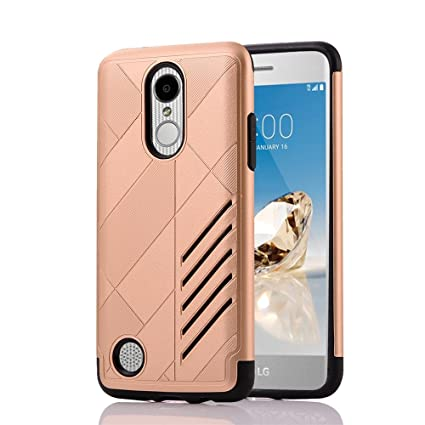 Sweepstake iphone 8 plus colors cricket