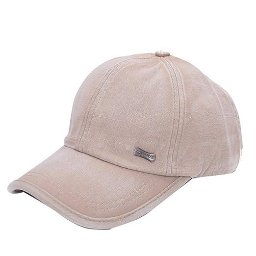 NAAO 2019 Unisex Snapback Hat Baseball Cap Sports Cap Bone Hip Hop Hat Man Golf Cap