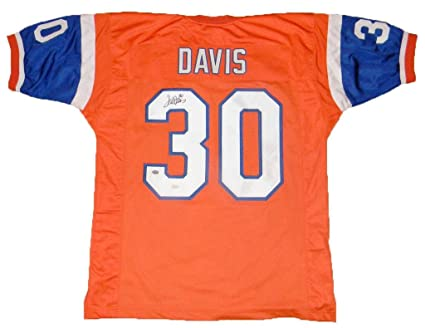 Broncos Broncos Denver Jersey Throwback Throwback Jersey Denver Throwback Denver Denver Jersey Broncos Throwback Broncos