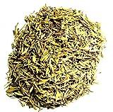 Nelson's Tea, Thyme (Thymus vulgaris), Cut & Sifted (16 oz.)
